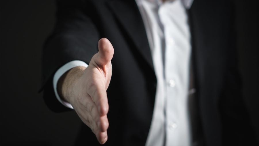 Overeenkomst koopcontract