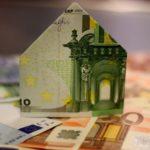 Huis geld hypotheekrenteaftrek