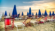Strand 2020