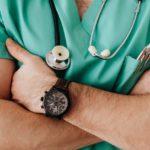 Zorgverzekering dokter arts