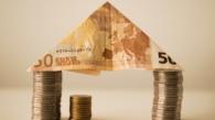 Hogere hypotheek